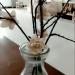 DIY Tree using Pistachio shells
