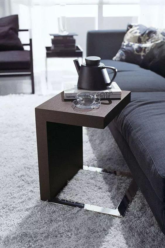 45 DIY Coffee Table Ideas You Should Try To Make