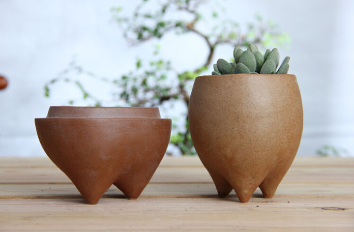 What are the nice vases for home decoration?