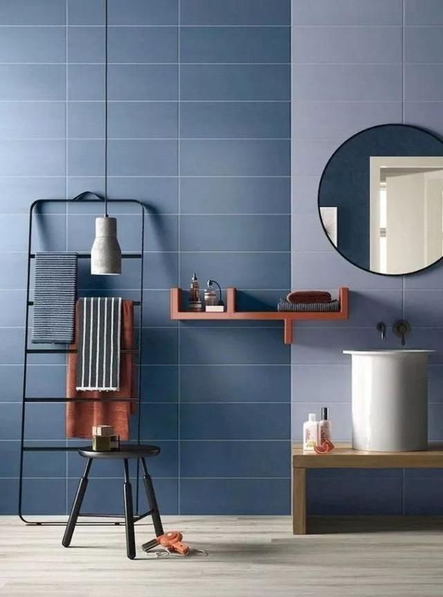 44 Quick & Easy Bathroom Decor Inspirations for your beautiful life