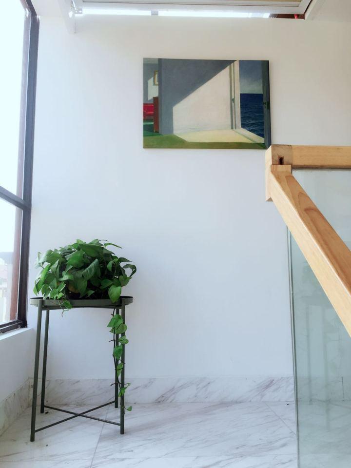 52 Inspiring Canvas Wall Art Decor to Make Your Living Room Look Amazing   #canvas #wall #art #decor #livingroom