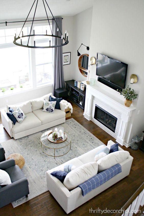 35 Awesome Modern Sofa Design Ideas modern sofas living room