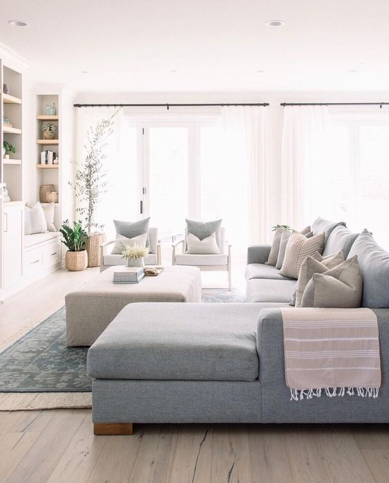 35 Awesome Modern Sofa Design Ideas modern sofas living room