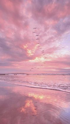 35 Most Popular Summer Wallpapers For Your phone wallpaper,sea and sky wallpaper idea,Depressed image.