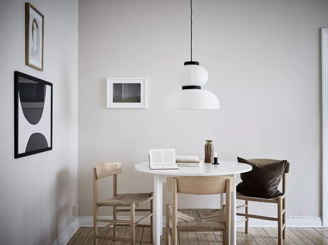Lighting design is a professional discipline that requires everyone to immerse themselves in design,home,Lighting