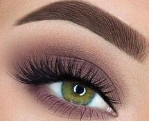35 WONDERFUL PROM MAKEUP IDEAS makeup ideas,beautiful makeup,prom makeup.